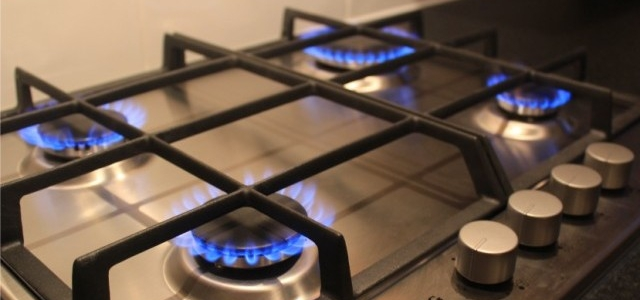Landlord Gas Safety Certificates